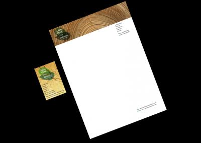 Adam Clark Tree Services