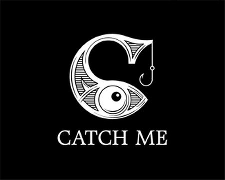 Catch Me logo