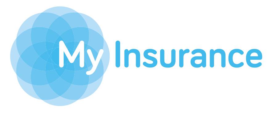 myInsurance logo