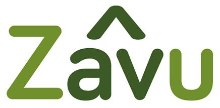 zavu logo