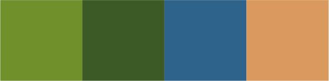 zavu Colours