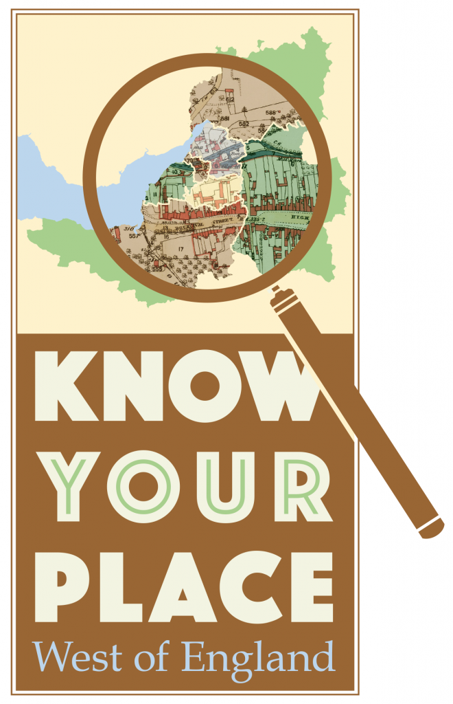 know your place - a writing sample, or links to a sample of your writing - a pitch (or pitches) for the essay you would like to be featured please send these emails to submissions@deadinkbookscom with know your place in the subject line.