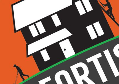 Fortis Property Services logo